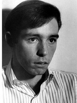 Vito Russo, 1971.
