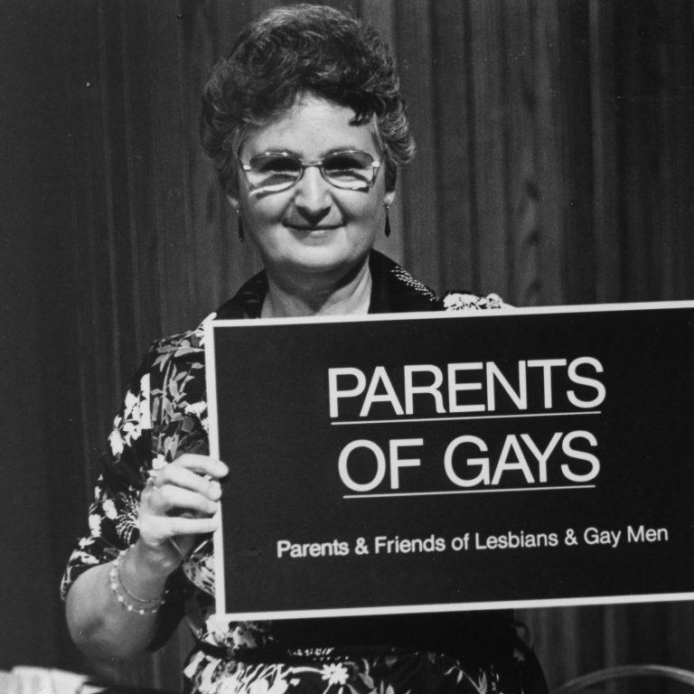 Making Gay History 94